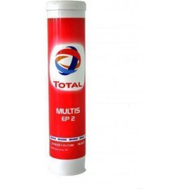 Total Multis EP2 400g