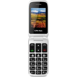MyPhone CPA Halo 13