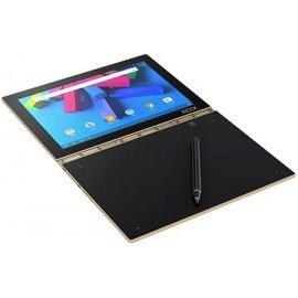 Lenovo Yoga Book ZA0V0040CZ