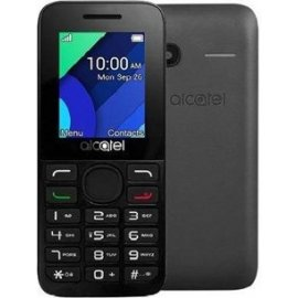 Alcatel OneTouch 1054D