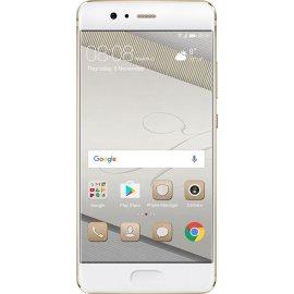Huawei P10 Dual