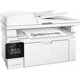 Obrázek HP LaserJet Pro M130fw