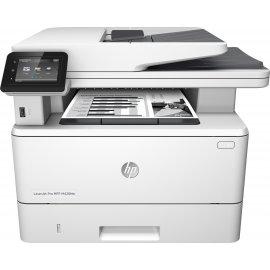 Obrázek HP LaserJet M426fdn