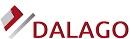 dalago.sk logo