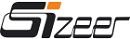 sizeer.sk logo