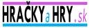 hrackyahry.sk logo