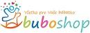 buboshop.sk logo