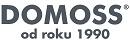 domoss.sk logo